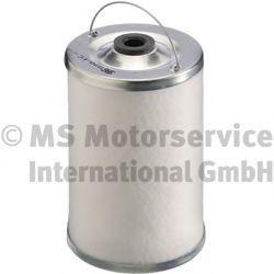 Фильтр топливный KOLBENSCHMIDT 50013020
