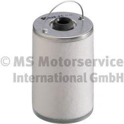 Фильтр топливный KOLBENSCHMIDT 50013028