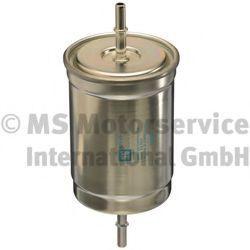 Фильтр топливный KOLBENSCHMIDT 50013080
