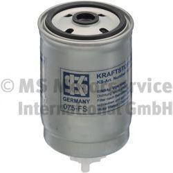 Фильтр топливный KOLBENSCHMIDT 50013075