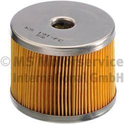 Фильтр топливный KOLBENSCHMIDT 50 013 191