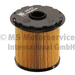 Фильтр топливный KOLBENSCHMIDT 50013262