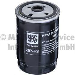 Фильтр топливный KOLBENSCHMIDT 50 013 297
