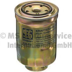 Фильтр топливный KOLBENSCHMIDT 50013826