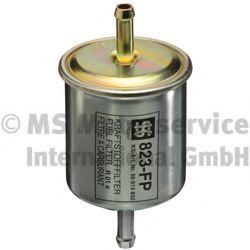Фильтр топливный KOLBENSCHMIDT 50013823