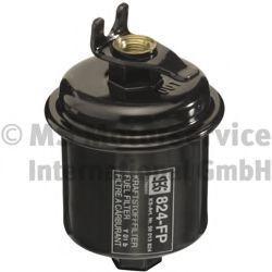 Фильтр топливный KOLBENSCHMIDT 50013831