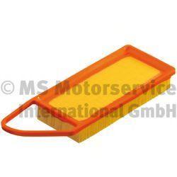 Фильтр воздушный KOLBENSCHMIDT 50014012
