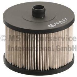 Фильтр топливный KOLBENSCHMIDT 50014018