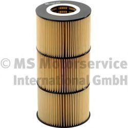 Фильтр масляный KOLBENSCHMIDT 50014527