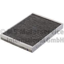Фильтр салона угольный KOLBENSCHMIDT 50014614