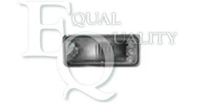 Основная фара EQUAL QUALITY FA3150