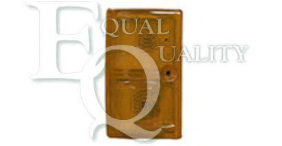 Основная фара EQUAL QUALITY FA9512