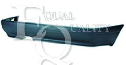 Буфер EQUAL QUALITY P0716