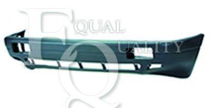 Буфер EQUAL QUALITY P1214