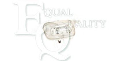 Противотуманная фара EQUAL QUALITY PF0240D
