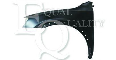 Крыло EQUAL QUALITY L02438