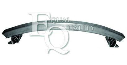 Кронштейн, буфер EQUAL QUALITY L05602