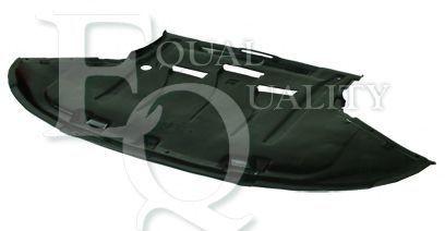 Изоляция моторного отделения EQUAL QUALITY R155