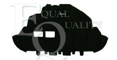 Изоляция моторного отделения EQUAL QUALITY R170
