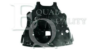 Изоляция моторного отделения EQUAL QUALITY R217