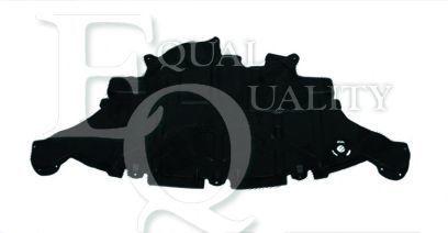 Изоляция моторного отделения EQUAL QUALITY R222