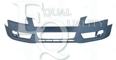 Буфер EQUAL QUALITY P4738