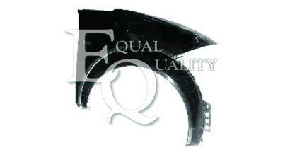 Крыло EQUAL QUALITY L03602