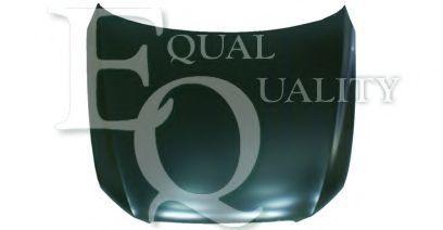 Капот двигателя EQUAL QUALITY L05017