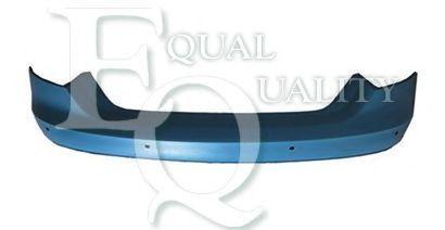 Буфер EQUAL QUALITY P5003