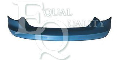 Буфер EQUAL QUALITY P5004