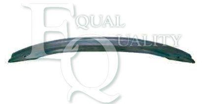 Кронштейн, буфер EQUAL QUALITY L05603