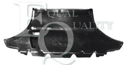 Изоляция моторного отделения EQUAL QUALITY R154