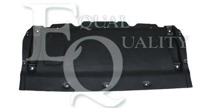 Изоляция моторного отделения EQUAL QUALITY R448