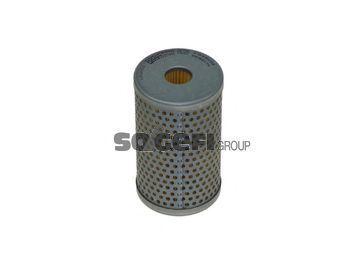 Масляный фильтр FIAAM FA4018A