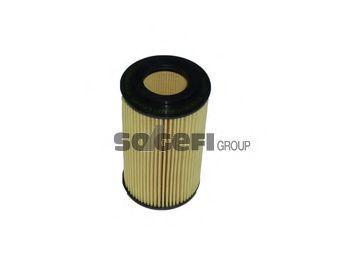 Масляный фильтр COOPERSFIAAM FILTERS FA6080ECO