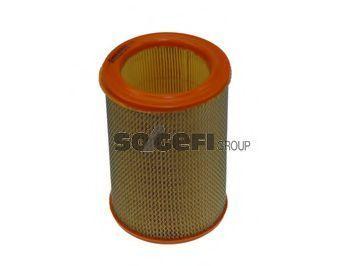 Фильтр воздушный FIAAM FL6325
