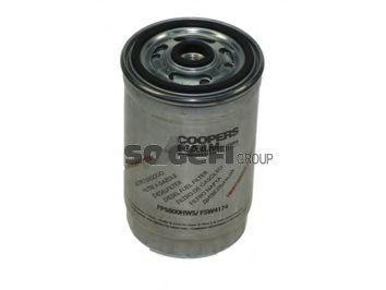 Фильтр топливный FIAAM FP5600HWS