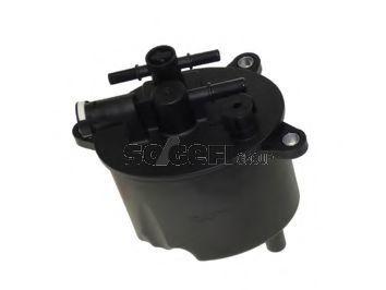 Фильтр топливный FIAAM FP5799