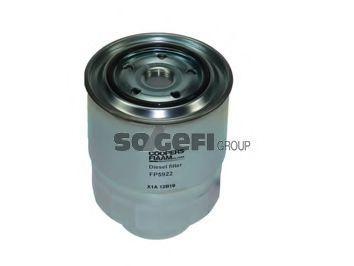 Фильтр топливный FIAAM FP5922