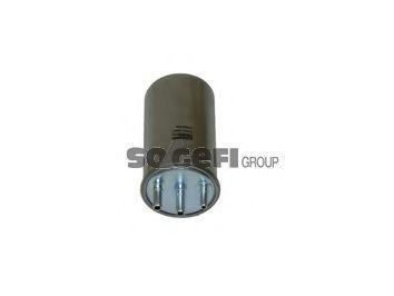 Топливный фильтр COOPERSFIAAM FILTERS FP5928A