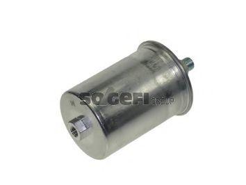 Фильтр топливный FIAAM FT 5140
