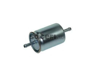 Фильтр топливный FIAAM FT5207