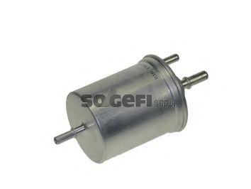 Фильтр топливный FIAAM FT5848