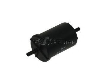 Фильтр топливный FIAAM FT6036