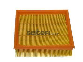 Фильтр воздушный FIAAM PA7000
