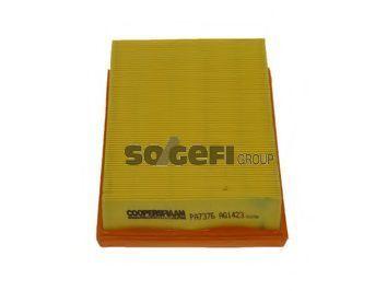 Фильтр воздушный FIAAM PA7376