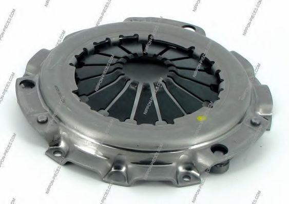 Нажимной диск сцепления NPS D210O02