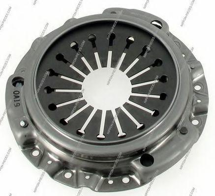 Нажимной диск сцепления NPS H210A06
