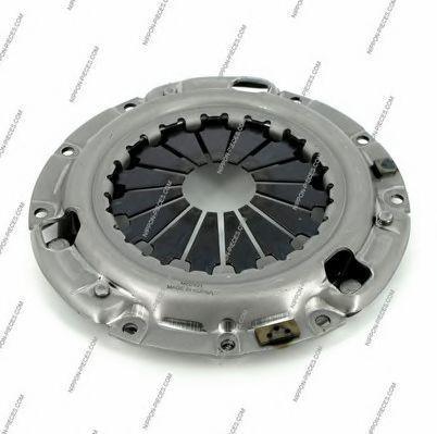 Нажимной диск сцепления NPS M210A13