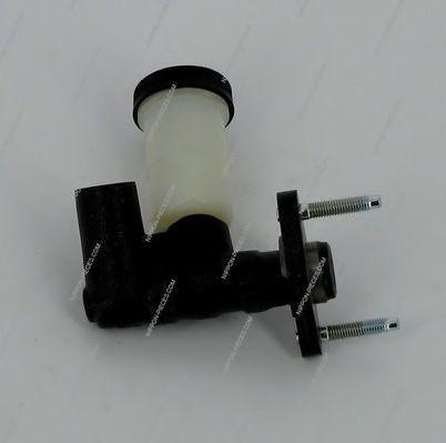 Главный цилиндр, система сцепления NPS M250A27